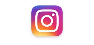 Już każdy może publikować zdjęcia na Instagramie za pomocą ...